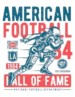 Football américain