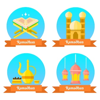 Forfait ramadan premium