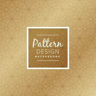 Formes abstraites design pattern