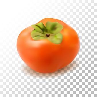 Fruit de kaki