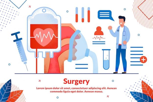 Gabarit plat technologies de chirurgie moderne