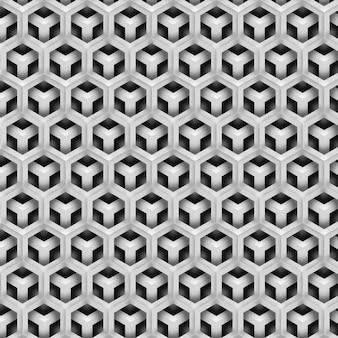Géométrie tridimensionnelle 3d