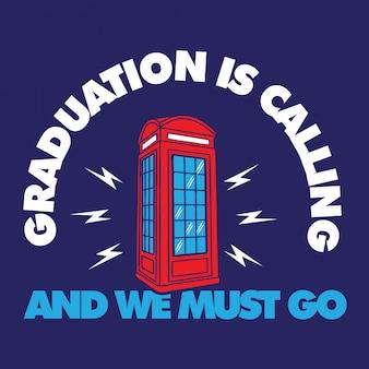 Gradution fait appel