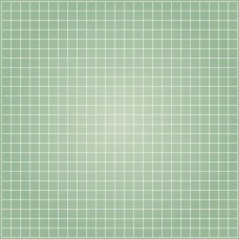 Graphique de grille