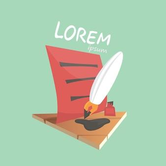 Graphique d'icône de document. icône de document eps. signe d'icône de document. dessin d'icône de document. vecteur d'icône de document.