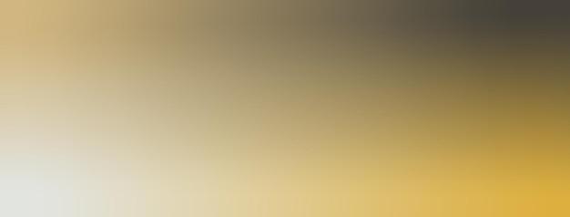 Gris bronze, ivoire, beige, illustration vectorielle de fond d'écran dégradé or.
