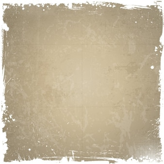 Gris grunge background