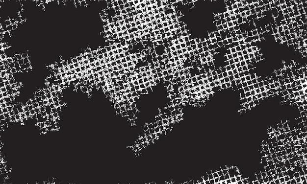 Grunge avec fond de texture rayée