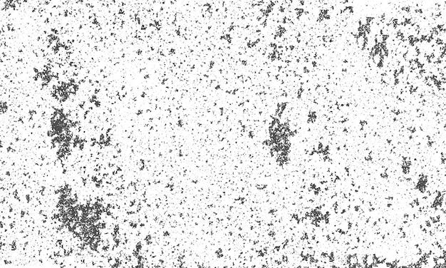Grunge texture vecteur fond granuleux abstrait,