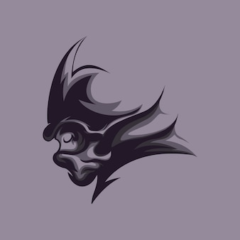 Guerrier de l'ombre