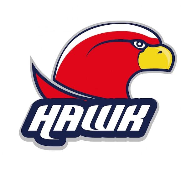 Haluk icône de l'animal