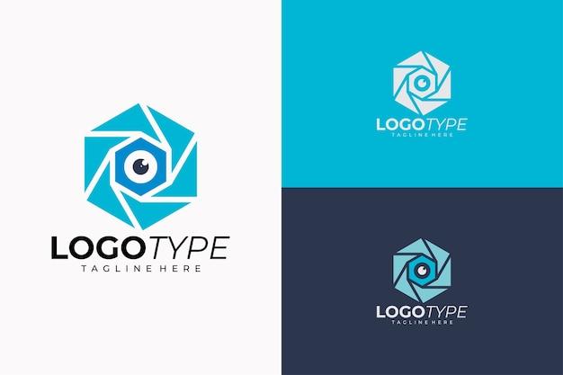 Icône du logo box cam