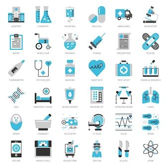 Icône médicale