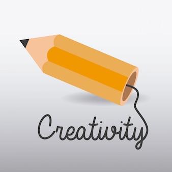 Idée design.