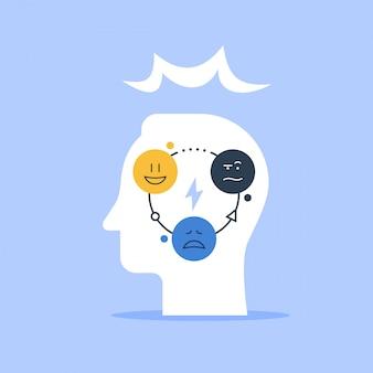 Idées de tête