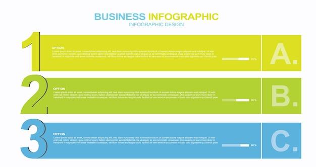 Illustration activité adulte affaires affaires finance et industrie homme d'affaires