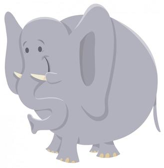 D fense d 39 l phant africain pachyderme taureau ivoire t l charger des photos gratuitement - Dessin d un elephant ...