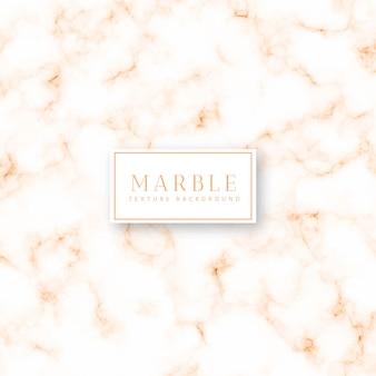 Illustration de fond de belle texture de marbre