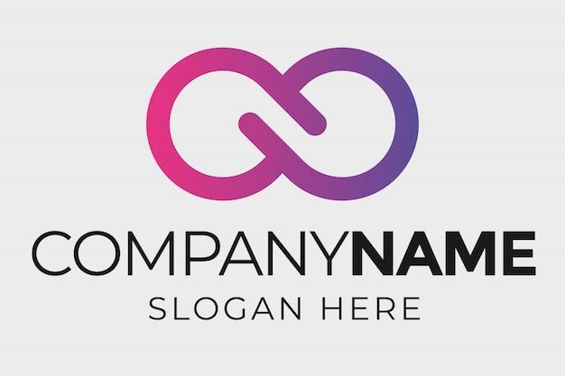 Illustration de nuage pour le logo.