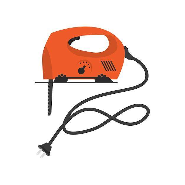 Illustration des outils mécaniques