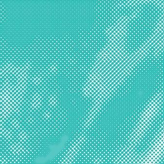 Illustration de texture de détresse. fond abstrait grunge