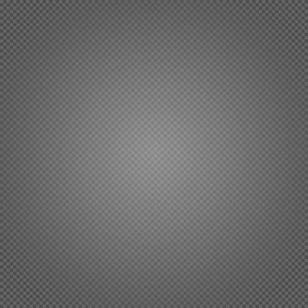 Illustration vectorielle de fond abstrait pixel carré motif