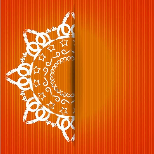 Illustration vectorielle de fond abstrait pour votre conception. eps10