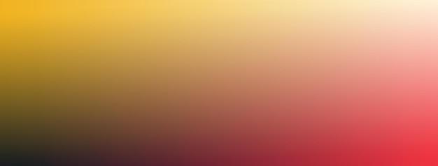 Illustration vectorielle de fond d'écran dégradé ivoire, ambre, rouge, noir