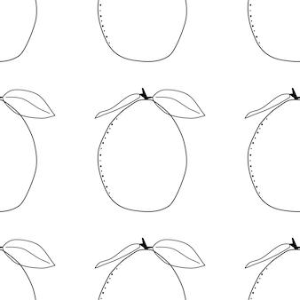 Illustration vectorielle isolée de pomelo. modèle pour la conception d'un mode de vie sain. style scandinave. toile de fond d'été végétarien. art de la cuisine. affiche fraîche.