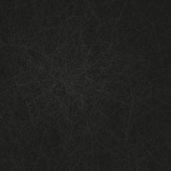 Illustration vectorielle de tableau noir