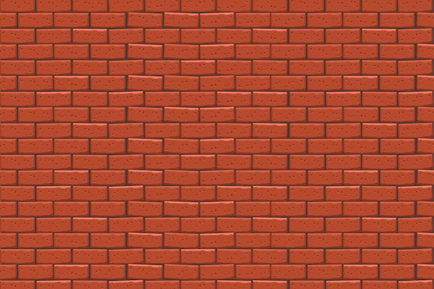 Image de brickwall