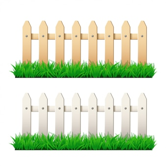 Image de clôture