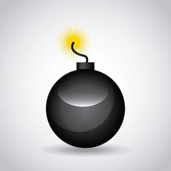 Image d'icône de la flèche