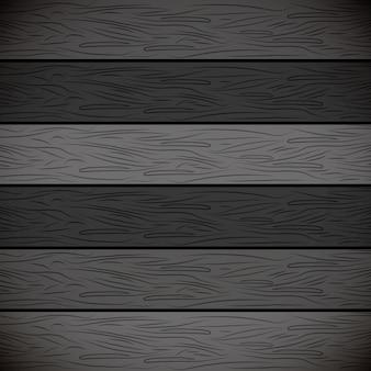 Image d'icône de mur en niveaux de gris