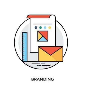 L'image de marque