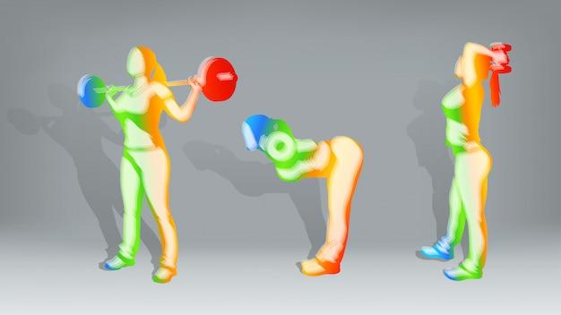 Image de sport