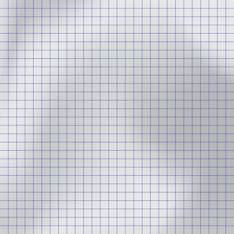 Impression de fond bleu minimaliste abstrait. illustration vectorielle. abstrait.