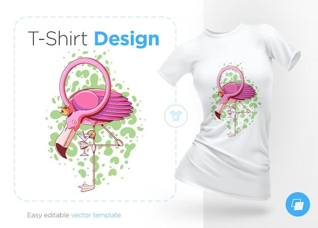 Impressions sur des t-shirts, des pulls molletonnés, des étuis pour téléphones portables