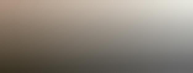 Indigo, gris, ivoire, ébène, rose poussiéreux fond d'écran dégradé fond illustration vectorielle
