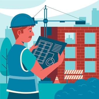 Ingénierie et construction