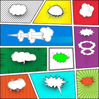 Insignes d'équipe et labels sportifs