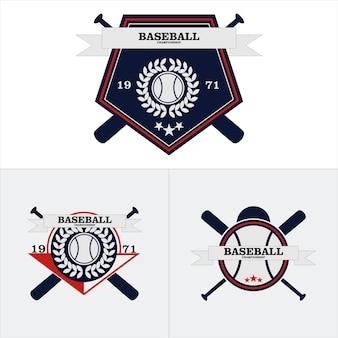 Inspiration de conception de logo de sport pour enfants