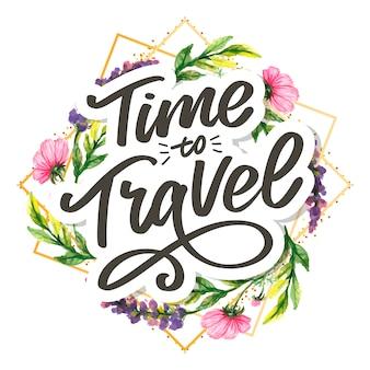 Inspiration de style de vie de voyage cite le lettrage. typographie de motivation. élément graphique de calligraphie. collectez des moments les anciennes méthodes n'ouvriront pas de nouvelles portes. allons explorer. chaque photo raconte une histoire