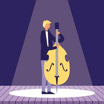 Instruments musicaux