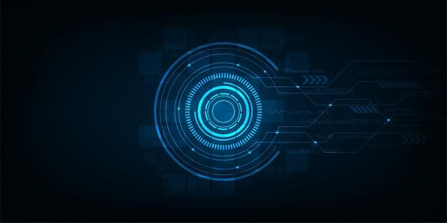 Interfaces liées aux systèmes d'exploitation informatiques.