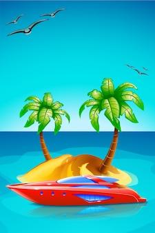 Island2