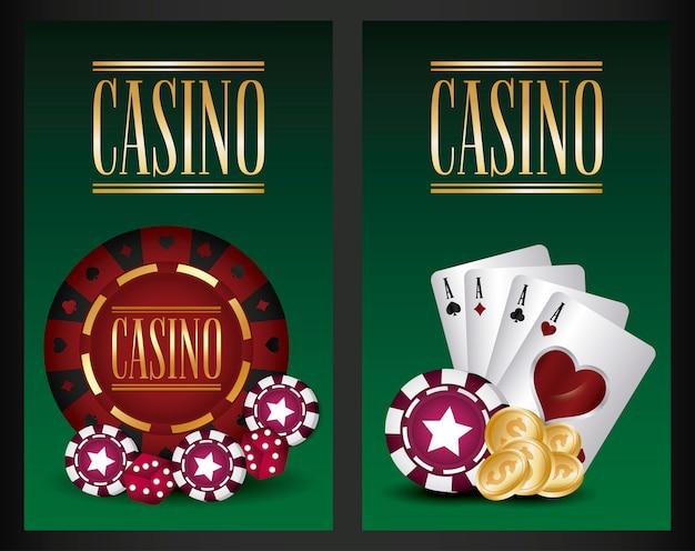 Jeu de casino