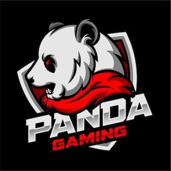 Jeux de panda