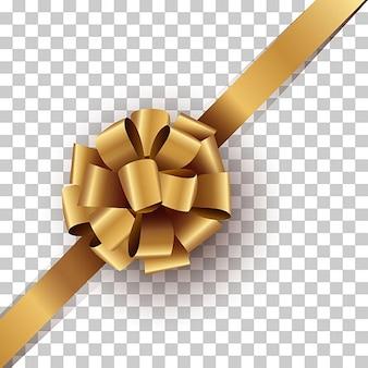 Joli fond d'écran de noël avec des icônes de noël plates à la texture dorée