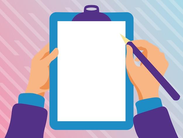 Jouer à un jeu de saisie au clavier, créer, traiter des documents numériques, rechercher du contenu en ligne, créer des concepts de livre électronique, discuter sur internet, activités de navigation en ligne